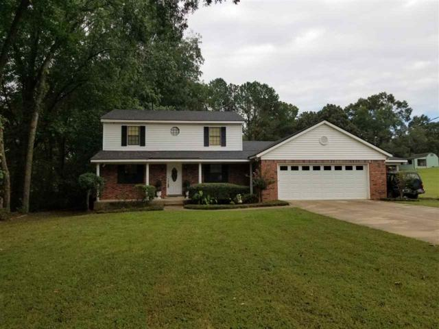 130 William Dr, Piperton, TN 38017 (#10043650) :: The Wallace Group - RE/MAX On Point