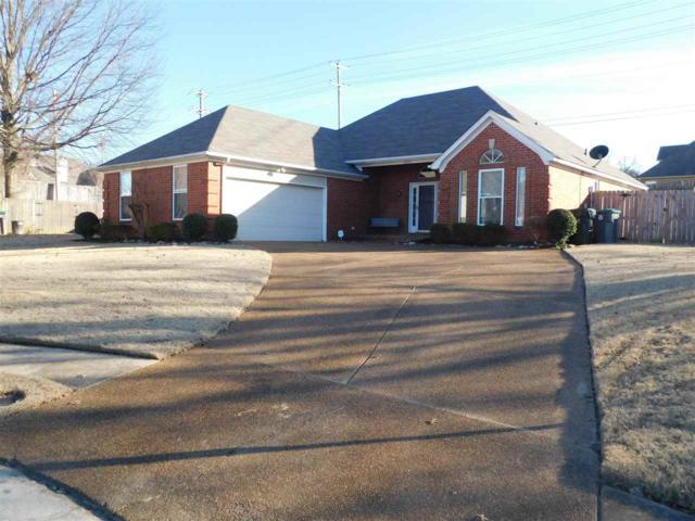 8439 Shingle Oaks Dr, Memphis, TN 38018 (#10043701) :: The Melissa Thompson Team