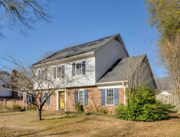 6498 Sulgrave Dr, Memphis, TN 38119 (#10043760) :: The Wallace Group - RE/MAX On Point