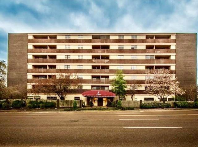2277 Union Ave #103, Memphis, TN 38104 (#10043797) :: JASCO Realtors®