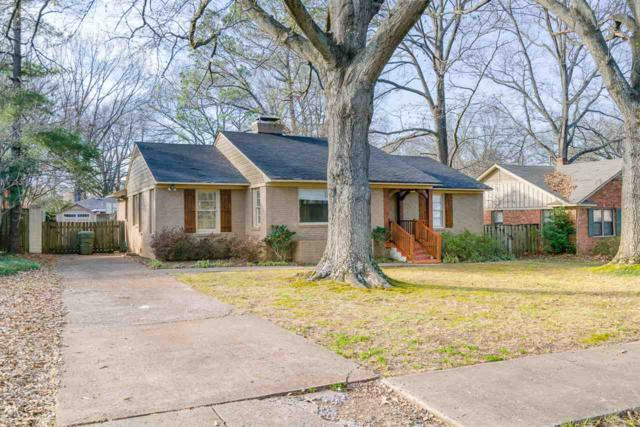 151 Wallace Rd, Memphis, TN 38117 (#10043814) :: The Melissa Thompson Team