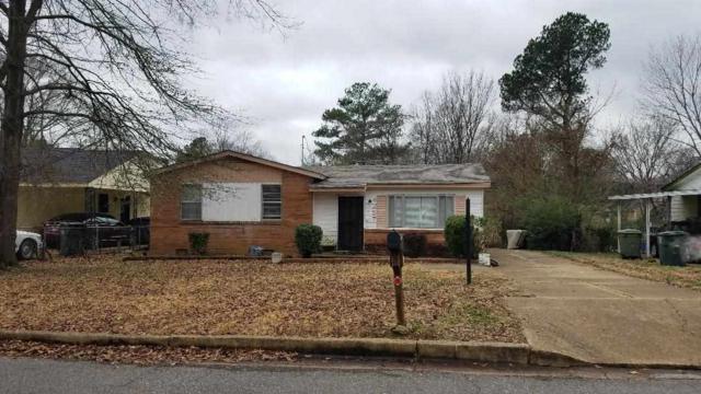 4257 Tomahawk Ave, Memphis, TN 38109 (#10043828) :: The Melissa Thompson Team