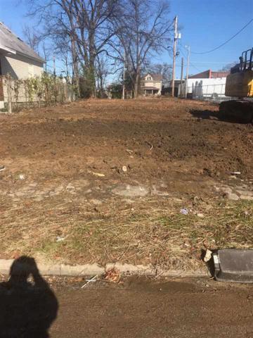 1368 Monroe Ave, Memphis, TN 38104 (#10043832) :: JASCO Realtors®