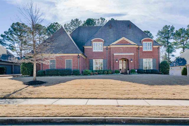 10047 Bushrod Cv, Collierville, TN 38017 (#10043972) :: RE/MAX Real Estate Experts