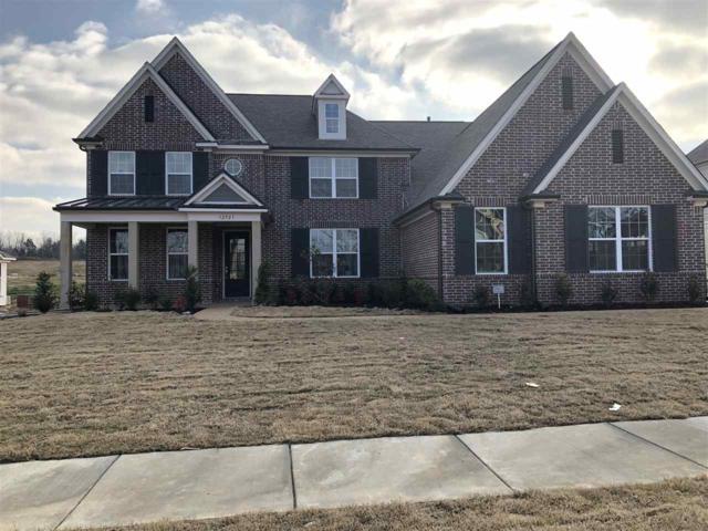12521 Linden Oak Dr N, Arlington, TN 38002 (#10044021) :: RE/MAX Real Estate Experts