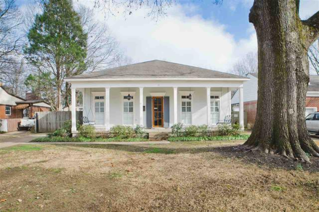 52 S Reese St, Memphis, TN 38111 (#10044049) :: ReMax Experts