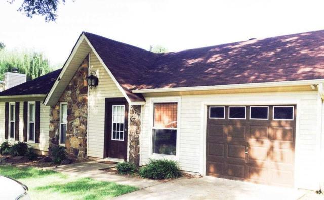 3038 Leeridge Dr, Bartlett, TN 38134 (#10044057) :: RE/MAX Real Estate Experts