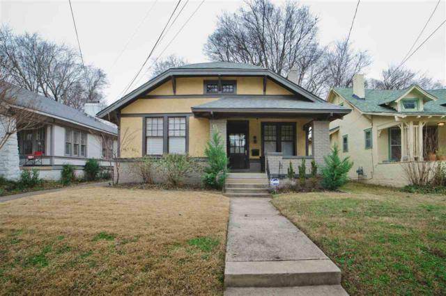 1968 Harbert Ave, Memphis, TN 38104 (#10044063) :: ReMax Experts