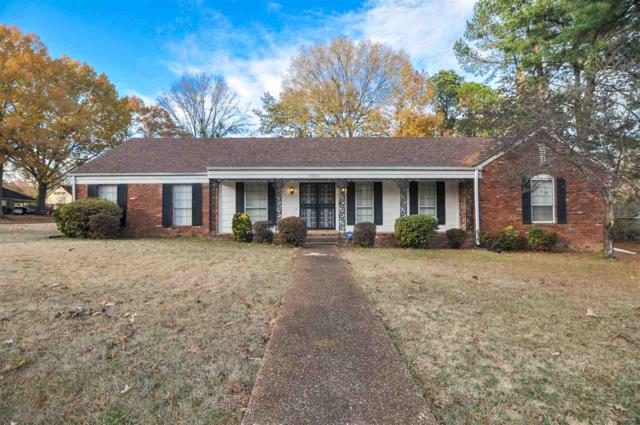 5302 Longacre Ave, Memphis, TN 38134 (#10044069) :: The Melissa Thompson Team