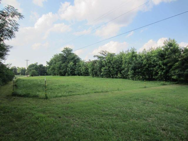 Richardson Landing Rd, Unincorporated, TN 38023 (#10044088) :: RE/MAX Real Estate Experts
