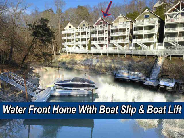78 Boardwalk Loop, Savannah, TN 38372 (#10044094) :: RE/MAX Real Estate Experts