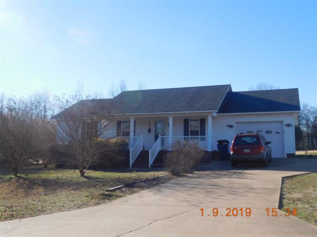 90 Meadowlane Dr, Savannah, TN 38372 (#10044111) :: J Hunter Realty