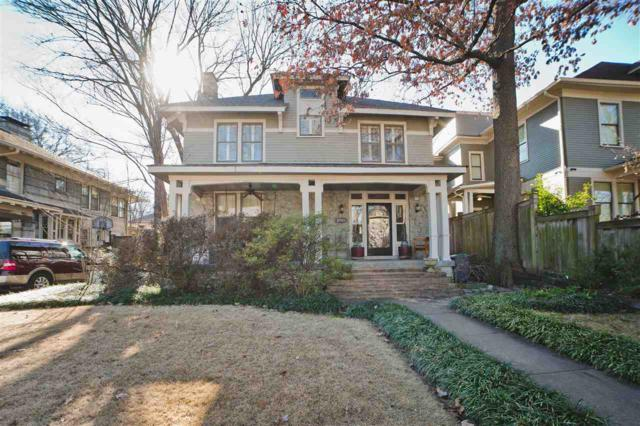 1373 Vinton Ave, Memphis, TN 38104 (#10044116) :: ReMax Experts