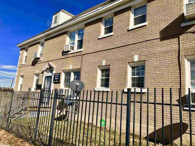 364 Cossitt Pl, Memphis, TN 38126 (#10044118) :: RE/MAX Real Estate Experts