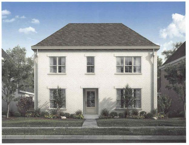 1130 E Irvin Dr, Memphis, TN 38119 (#10044119) :: RE/MAX Real Estate Experts