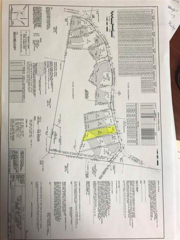 LOT 9 Campground Rd, Munford, TN 38058 (#10044124) :: All Stars Realty