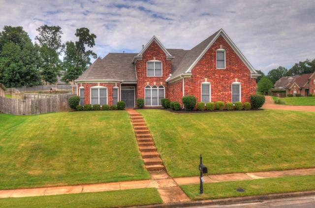 12248 Dargie Dr, Arlington, TN 38002 (#10044150) :: The Wallace Group - RE/MAX On Point