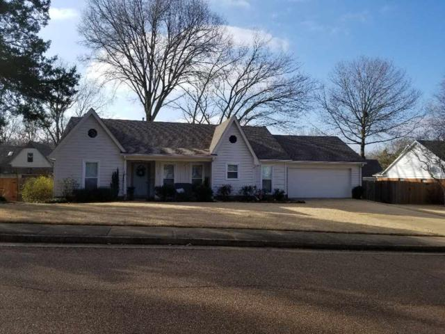 369 Wolf Trap Rd, Collierville, TN 38017 (#10044155) :: RE/MAX Real Estate Experts