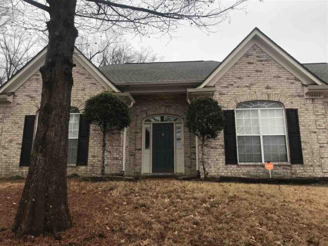 10353 Autumn View Cv, Unincorporated, TN 38018 (#10044160) :: All Stars Realty
