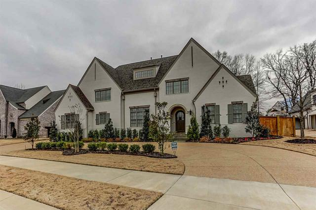 1517 Lambs Meadow Ln, Collierville, TN 38017 (#10044175) :: All Stars Realty