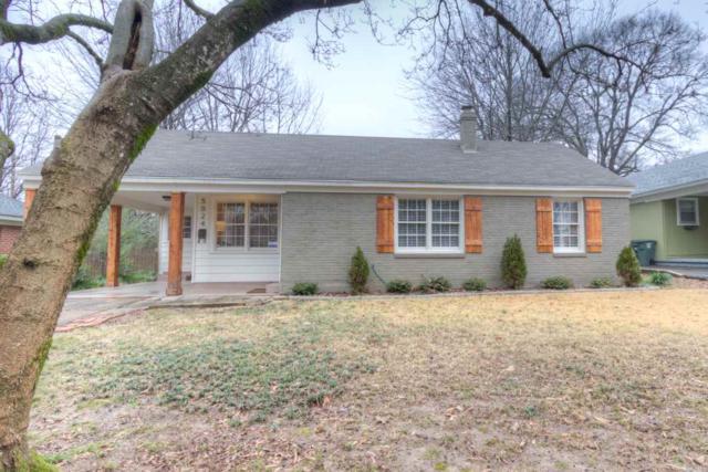 5024 Wingdale Rd, Memphis, TN 38117 (#10044177) :: RE/MAX Real Estate Experts