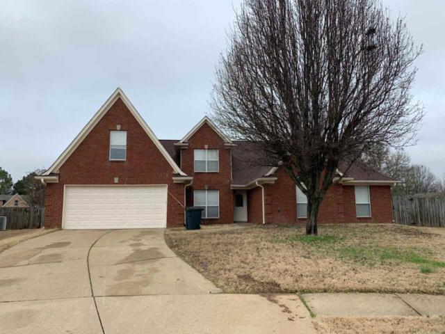 6588 Altruria Creek Ct, Bartlett, TN 38135 (#10044180) :: The Wallace Group - RE/MAX On Point