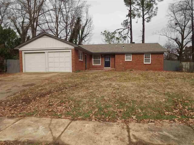 2068 Kingsley Ave, Memphis, TN 38127 (#10044195) :: The Melissa Thompson Team