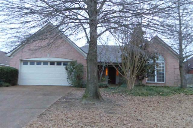 5020 Wolfchase Farms Pky, Bartlett, TN 38002 (#10044201) :: The Wallace Group - RE/MAX On Point