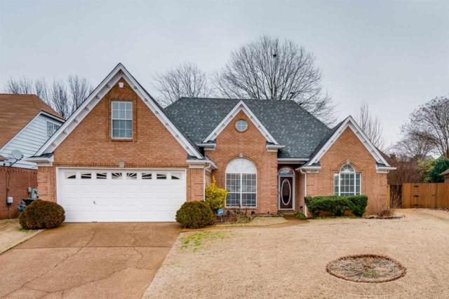 4090 Fairway View Cir, Bartlett, TN 38135 (#10044207) :: The Wallace Group - RE/MAX On Point