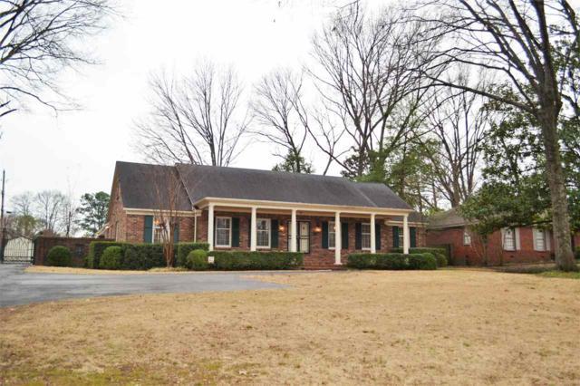 5429 Walnut Grove Rd, Memphis, TN 38120 (#10044209) :: RE/MAX Real Estate Experts