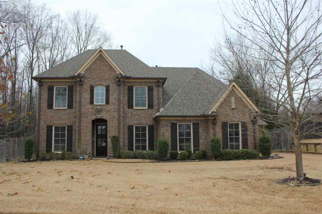 568 Oilstone Cv, Collierville, TN 38017 (#10044221) :: The Wallace Group - RE/MAX On Point