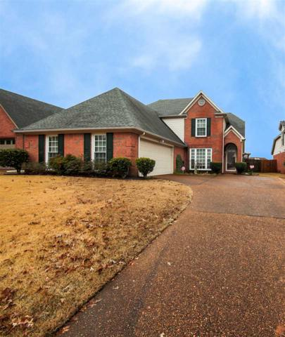 1563 Applingwood Cv, Unincorporated, TN 38016 (#10044224) :: The Wallace Group - RE/MAX On Point