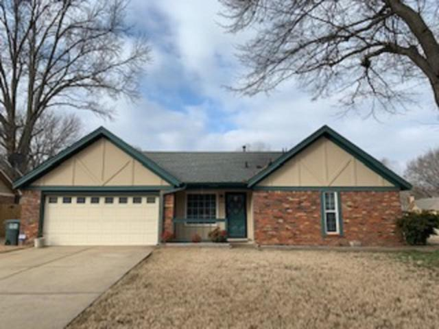 1593 Pepperwood St, Memphis, TN 38134 (#10044234) :: The Wallace Group - RE/MAX On Point