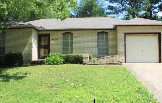 3034 Morningview Dr, Memphis, TN 38118 (#10044245) :: JASCO Realtors®