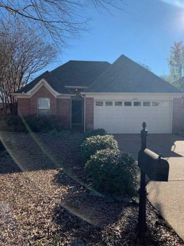 8163 Timber Knoll Ln, Memphis, TN 38018 (#10044257) :: The Wallace Group - RE/MAX On Point