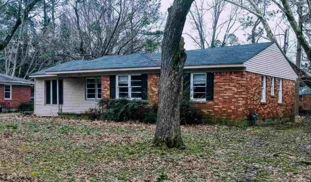 1711 Macaulay Ave, Memphis, TN 38127 (#10044267) :: The Melissa Thompson Team