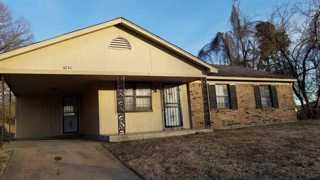 4260 Mountain Ter, Memphis, TN 38127 (#10044273) :: The Melissa Thompson Team