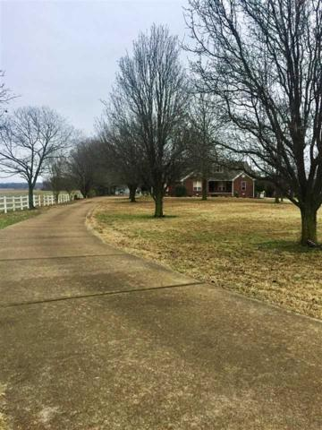 2272 179 Hwy, Covington, TN 38019 (#10044311) :: ReMax Experts