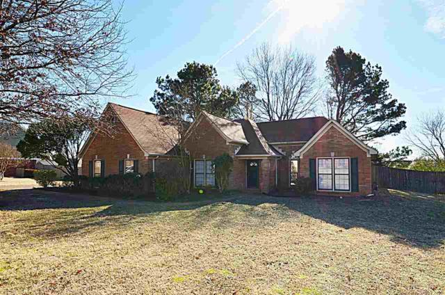8617 Bazemore Rd, Memphis, TN 38018 (#10044329) :: The Wallace Group - RE/MAX On Point
