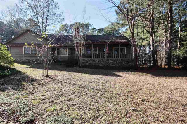 195 Poplar Acres Rd, Piperton, TN 38017 (#10044330) :: The Wallace Group - RE/MAX On Point