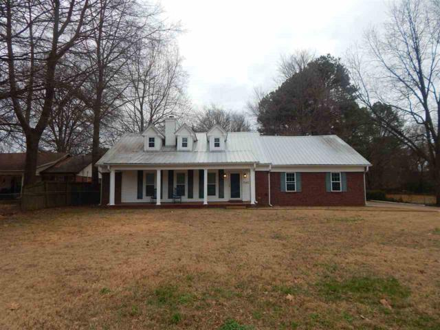 7162 Centralia Rd, Bartlett, TN 38135 (#10044357) :: ReMax Experts