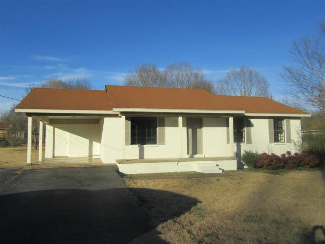 125 Prince Pl, Savannah, TN 38372 (#10044369) :: The Wallace Group - RE/MAX On Point