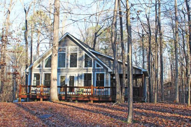 150 Liles Ln, Counce, TN 38326 (#10044372) :: The Wallace Group - RE/MAX On Point