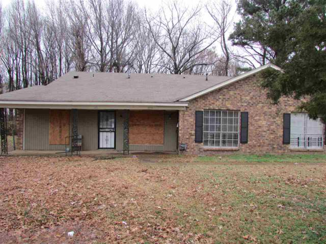 5416 Apple Blossom Dr, Memphis, TN 38115 (#10044382) :: All Stars Realty