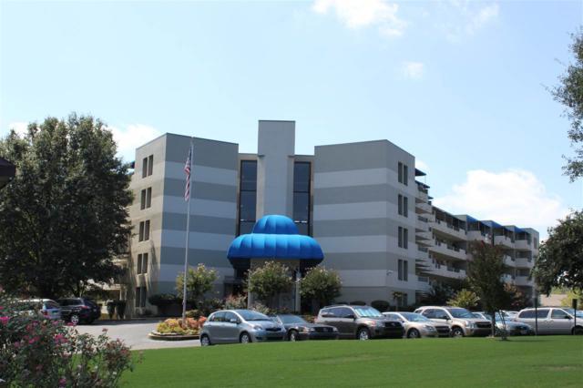 3589 Covington Pike #405, Memphis, TN 38128 (#10044411) :: ReMax Experts