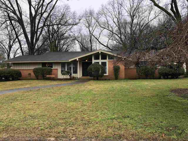 307 E Sanford Ave, Covington, TN 38019 (#10044437) :: ReMax Experts