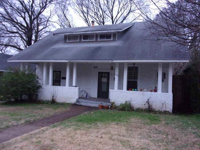 2000 Walker Ave, Memphis, TN 38104 (#10044438) :: The Melissa Thompson Team