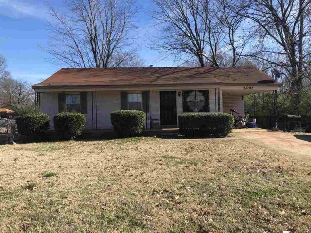 5092 Berta St, Memphis, TN 38109 (#10044449) :: The Melissa Thompson Team