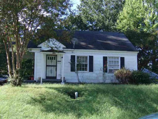 3347 Buchanan Ave, Memphis, TN 38122 (#10044477) :: The Wallace Group - RE/MAX On Point