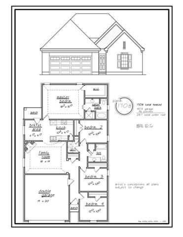 9443 Cayuga Cir, Cordova, TN 38018 (#10044495) :: RE/MAX Real Estate Experts